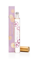 Pacifica French Lilac Perfume Roll-on, 10 ml