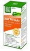 Bell Natural Hair Formula 625 mg, 120 Capsules   NutriFarm.ca