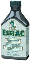 Essiac Herbal Extract, 300 ml | NutriFarm.ca