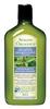 Avalon Organics Peppermint Strengthening Shampoo, 325 ml | NutriFarm.ca