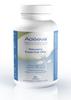Adeeva Nature's Essential Oils, 90 Capsules | NutriFarm.ca