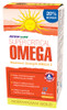 RENEW LIFE Norwegian Gold Super Critical Omega, 60 + 12 Free Capsules | NutriFarm.ca