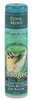 Badger Balm Cocoa Butter Lip Balm (Cool Mint), 7 g | NutriFarm.ca