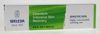 Weleda Calendula Intensive Skin Recovery, 26.6 ml | NutriFarm.ca
