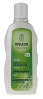 Weleda Wheat Balancing Shampoo, 190 ml | NutriFarm.ca