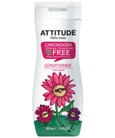 Attitude Little Ones Conditioner, 355 ml | NutriFarm.ca