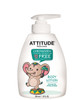 Attitude Little Ones Body Lotion Pear Nectar, 300 ml | NutriFarm.ca