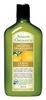 Avalon Organics Clarifying Lemon Shampoo, 325 ml   NutriFarm.ca