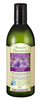 Avalon Organics Lavender Bath & Shower Gel, 355 ml | NutriFarm.ca