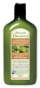 Avalon Organics Fragrance Free Conditioner, 325 ml | NutriFarm.ca