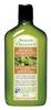 Avalon Organics Fragrance Free Shampoo, 325 ml | NutriFarm.ca
