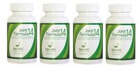 SierraSil Joint Formula14, 4 x 180 Capsule | NutriFarm.ca