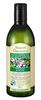 Avalon Organics Rosemary Bath & Shower Gel, 355 ml | NutriFarm.ca