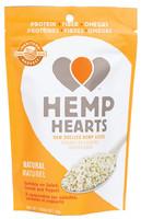 Manitoba Harvest Hemp Hearts, 56 g | NutriFarm.ca