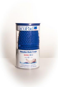 Acuball AcuPad, 2 units