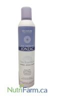 JONZAC Thermal Spring Water Spray, 300 ml | NutriFarm.ca