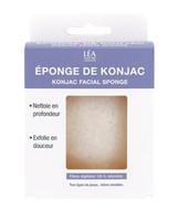 JONZAC Konjac Sponge, 50 g | NutriFarm.ca