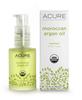 ACURE Argan Oil, 30 ml | NutriFarm.ca