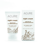 ACURE Night Cream, 50 ml | NutriFarm.ca