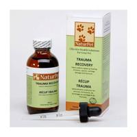 NaturPet Trauma Recovery, 100 ml   NutriFarm.ca