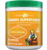Amazing Grass Green Superfood (Original), 240 g | NutriFarm.ca
