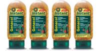 Genacol Instant, 4 x 120 ml | NutriFarm.ca