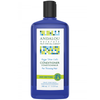 Andalou Naturals Age Defying Treatment Conditioner, 340 ml | NutriFarm.ca