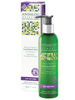 Andalou Naturals Apricot Probiotic Cleansing Milk, 178 ml | NutriFarm.ca