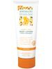 Andalou Naturals Mandarin Vanilla Body Lotion, 236 ml | NutriFarm.ca