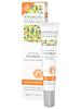 Andalou Naturals Luminous Eye Serum, 18 ml | NutriFarm.ca