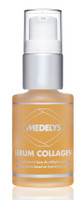 Medelys Serum Collagen, 30 ml | NutriFarm.ca