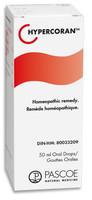 PASCOE HYPERCORAN, 50 ml | NutriFarm.ca