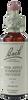 Bach Crab Apple, 20 ml | NutriFarm.ca