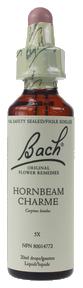 Bach Hornbeam, 20 ml | NutriFarm.ca