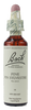 Bach Pine, 20 ml   NutriFarm.ca
