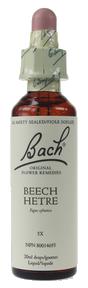Bach Beech, 20 ml   NutriFarm.ca