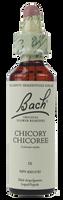 Bach Chicory, 20 ml | NutriFarm.ca