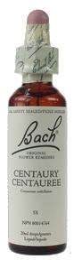 Bach Centaury, 20 ml | NutriFarm.ca