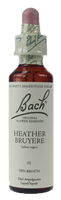 Bach Heather, 20 ml | NutriFarm.ca
