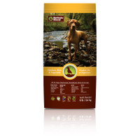 Holistic Blend Chicken, Rice & Vegetable for Dogs, 8 lbs | NutriFarm.ca