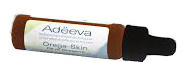 Adeeva Orega-Skin Oil, 7.5 ml vial | NutriFarm.ca