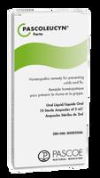 PASCOE Pascoleucyn Forte, 10 Ampules | NutriFarm.ca