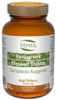 St. Francis Herb Farm Fenugreek Blessed Thistle, 60 Vegetable Capsules | NutriFarm.ca