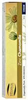 St. Francis Herb Farm Zinc Chamomile Cream, 60 ml | NutriFarm.ca