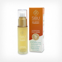 SIBU Hydrating Facial Serum, 30 ml | NutriFarm.ca