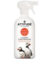 Attitude Laundry Stain Remover, 800 ml | NutriFarm.ca