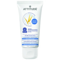 Attitude Natural Protective Ointment, 75 ml | NutriFarm.ca