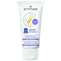 Attitude Natural Deep Repair Cream, 75 ml | NutriFarm.ca