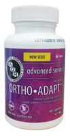 AOR Ortho Adapt 637 mg, 60 Capsules | NutriFarm.ca