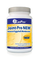CanPrev Joint-Pro NEM, 60 Vegetable Capsules | NutriFarm.ca
